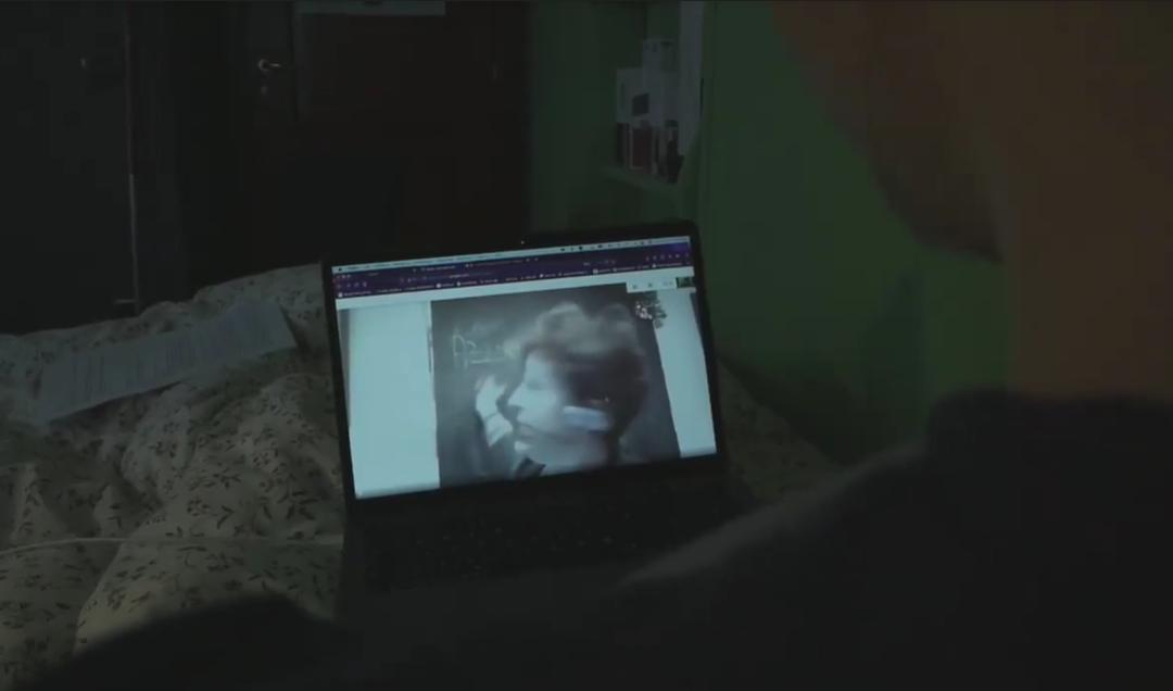 Il video di Sirio e Riccardo