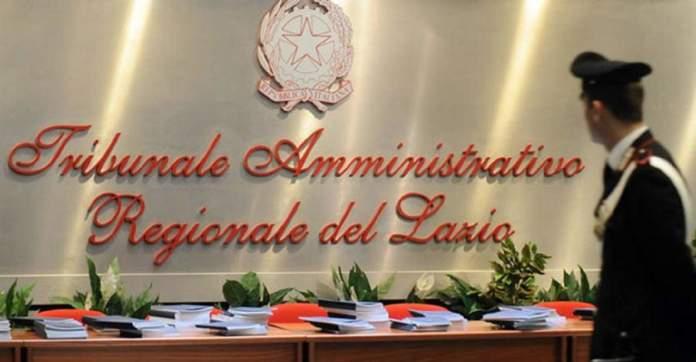 Ricorso al TAR Lazio sulla costituzionalità delle misure intraprese a danno della scuola in presenza