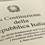 Articolo 34 della Costituzione Italiana